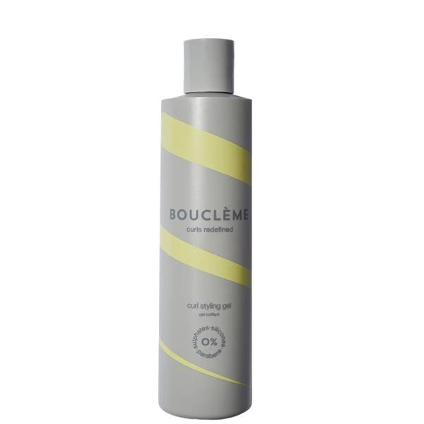 Bouclème Unisex Styling Gel 300ml