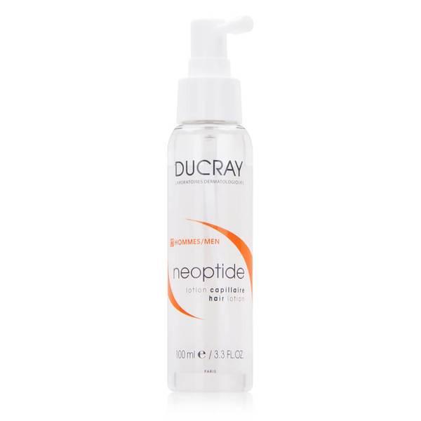 Ducray Neoptide Hair Lotion for MEN (3.3 fl. oz.)