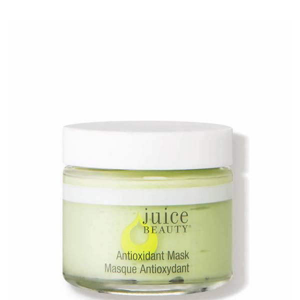 Juice Beauty Antioxidant Mask (2 fl. oz.)