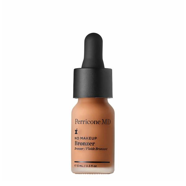 Perricone MD No Makeup Bronzer Broad Spectrum SPF15