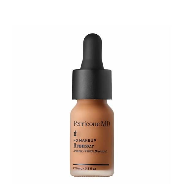 Perricone MD No Makeup Bronzer (0.3 fl. oz.)