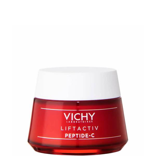 Vichy LiftActiv Peptide-C Anti-Aging Moisturizer (1.69 fl. oz.)