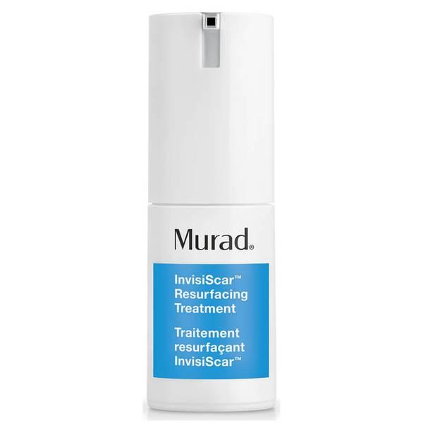 Murad InvisiScar Resurfacing Treatment (0.5 fl. oz.)