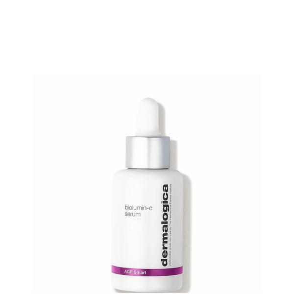 Dermalogica BioLumin-C Serum (2 fl. oz.)