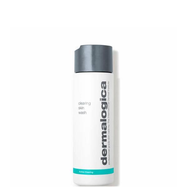 Dermalogica Active Clearing Skin Wash (8.4 fl. oz.)