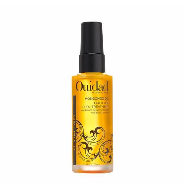 Ouidad Mongongo Oil 50ml
