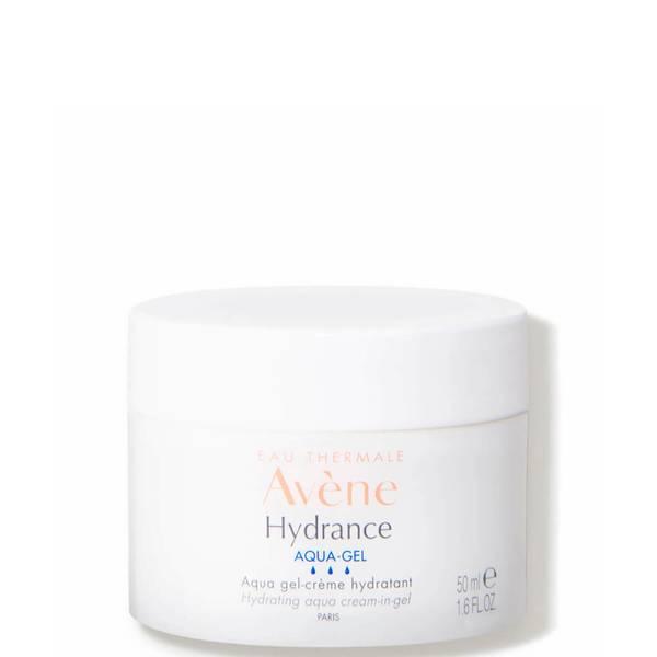 Avene Hydrance AQUA-GEL (1.6 fl. oz.)