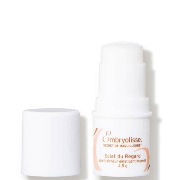 Embryolisse Radiant Eye - White (0.16 oz.)