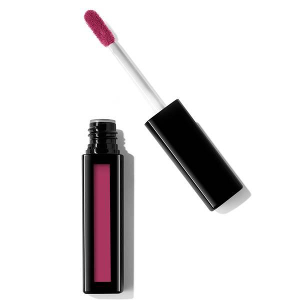 Illamasqua Loaded Lip Polish Shock Mini