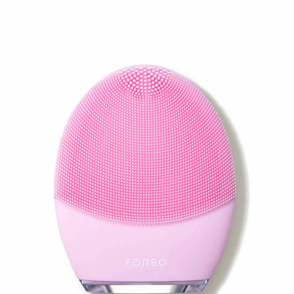FOREO LUNA 3 for Normal Skin (1 piece)