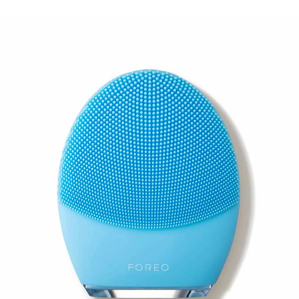 FOREO LUNA 3 for Combination Skin (1 piece)