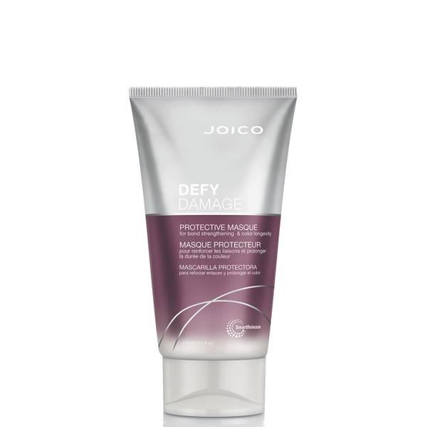 Joico Defy Damage Protective Masque 150ml