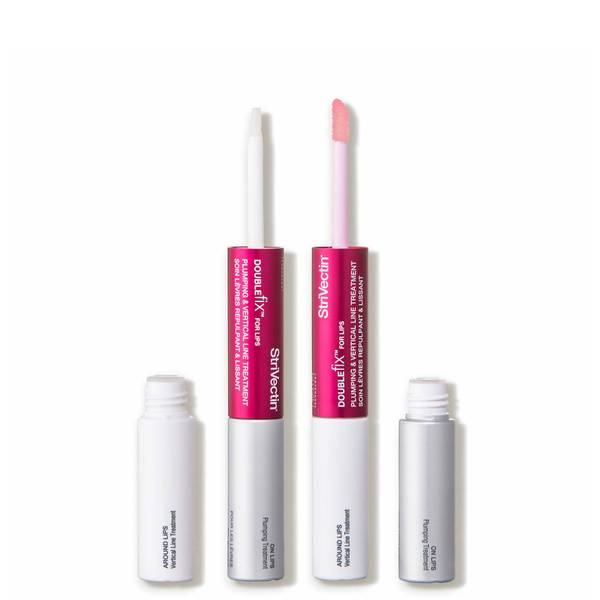 StriVectin Double Fix for Lips Plumping Vertical Line Treatment (0.16 fl. oz.)