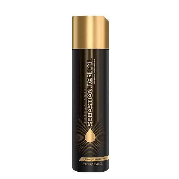 Sebastian Professional Dark Oil Lightweight Conditioner 250ml