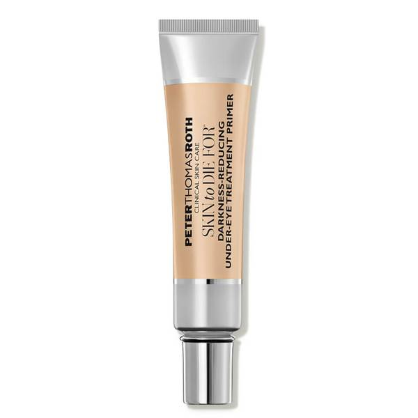 Peter Thomas Roth Skin To Die For Darkness-Reducing Under-Eye Treatment Primer (15 ml.)