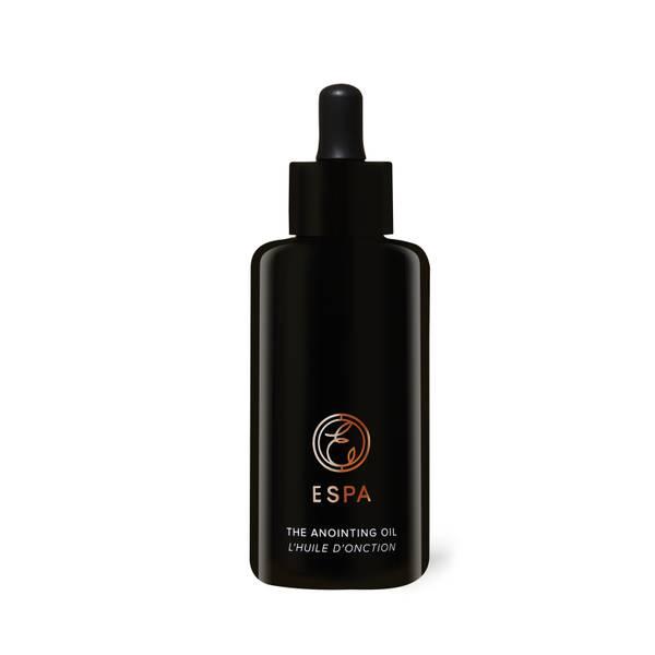 ESPA Modern Alchemy Anointing Bath & Body Oil 100ml