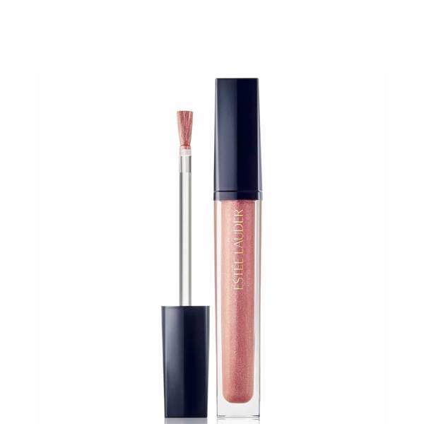 Estée Lauder Pure Color Envy Kissable Lip Shine 5.8ml (Various Shades)
