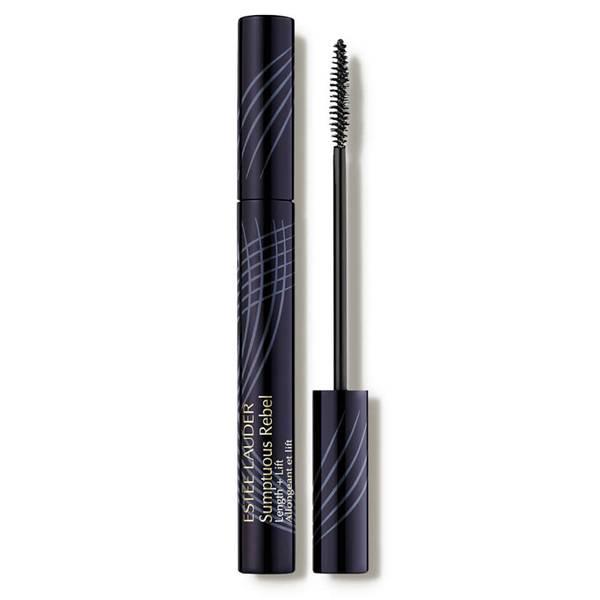 Estée Lauder Sumptuous Rebel Length + Lift Mascara 8ml