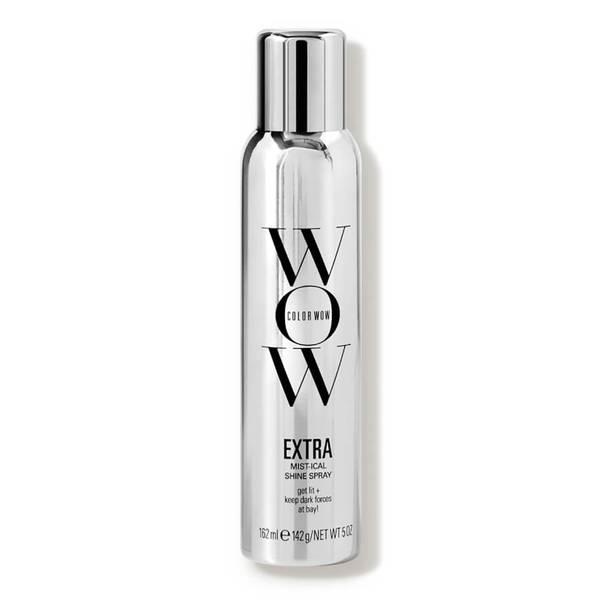 Color WOW Extra Mist-ical Shine Spray (5 oz.)