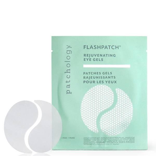 Patchology FlashPatch Rejuvenating Eye GelsFlashPatch Rejuvenating Eye Gels
