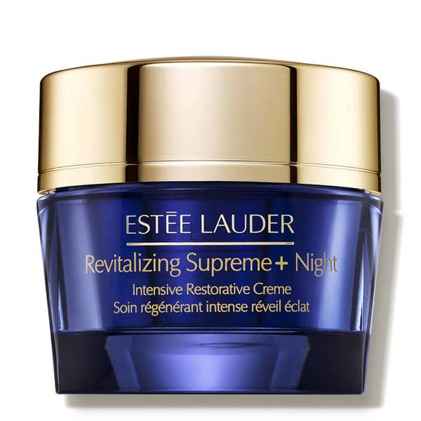 Estée Lauder Revitalizing Supreme Night Intensive Restorative Crème 50ml