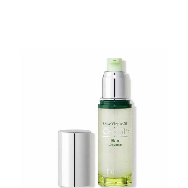 DHC Olive Virgin Crystal Skin Essence (1.6 fl. oz.)