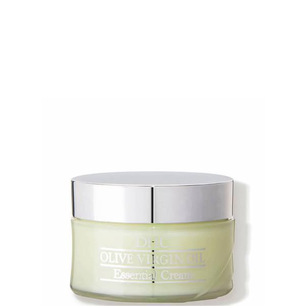 DHC Olive Virgin Oil Essential Cream 1.7oz