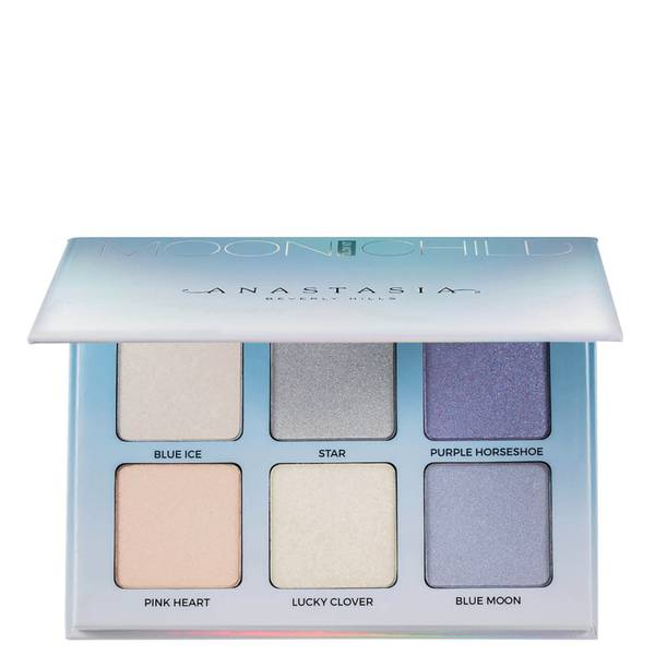 Anastasia Beverly Hills Moonchild Glow Kit®