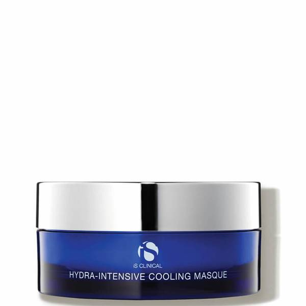 iS Clinical Hydra-Intensive Cooling Masque (4 oz.)
