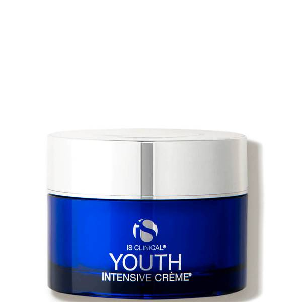 iS Clinical Youth Intensive Creme (3.5 oz.)
