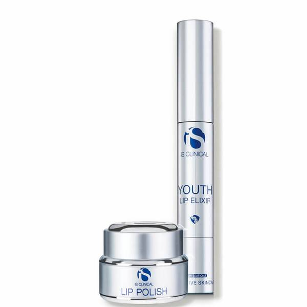 iS Clinical Lip Duo (2 piece - $96 Value)
