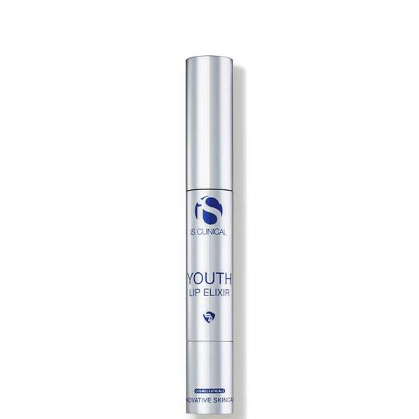 iS Clinical Youth Lip Elixir (3.5 g.)