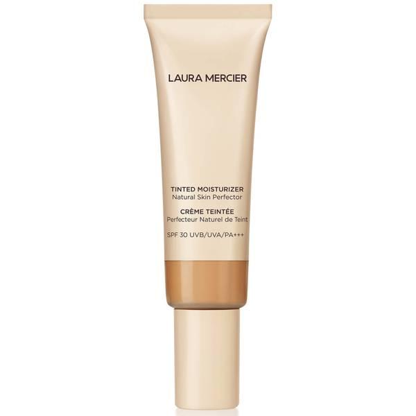 Laura Mercier Tinted Moisturiser Natural Skin Perfector 50ml (Various Shades)