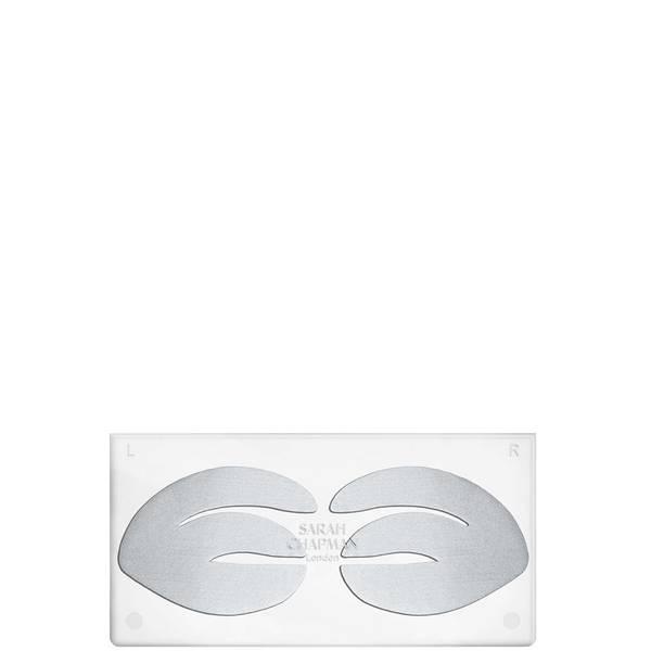 Sarah Chapman Skinesis Platinum Stem Cell Eye Mask 4 x 8g