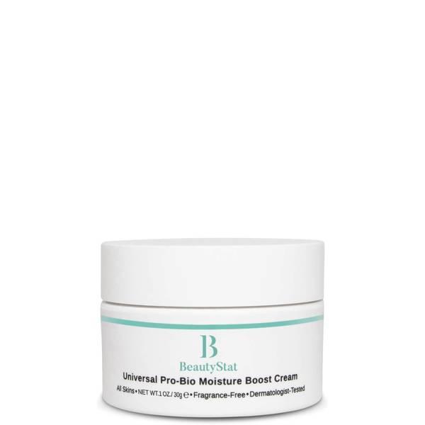BeautyStat Universal Pro-Bio Moisture Boost Cream