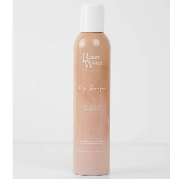 Beauty Works Dry Shampoo 300ml