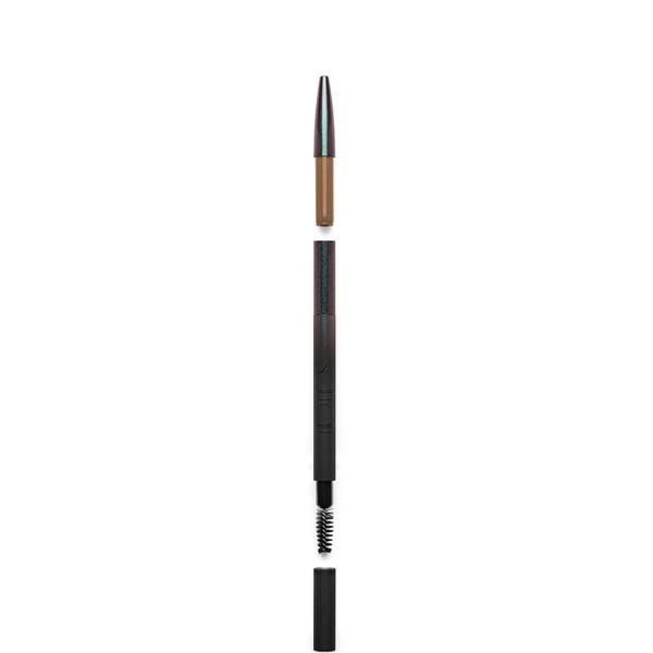 Surratt Expressioniste Refillable Brow Pencil 0.09g (Various Shades)