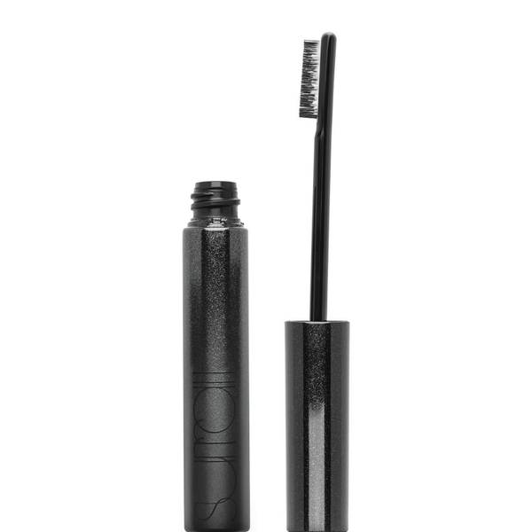 Surratt Expressioniste Brow Pomade - Clear
