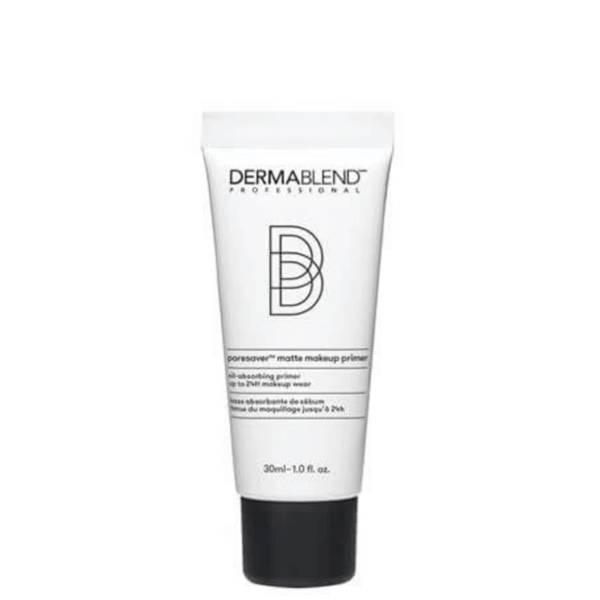Dermablend Poresaver Matte Makeup Primer (1 fl. oz.)