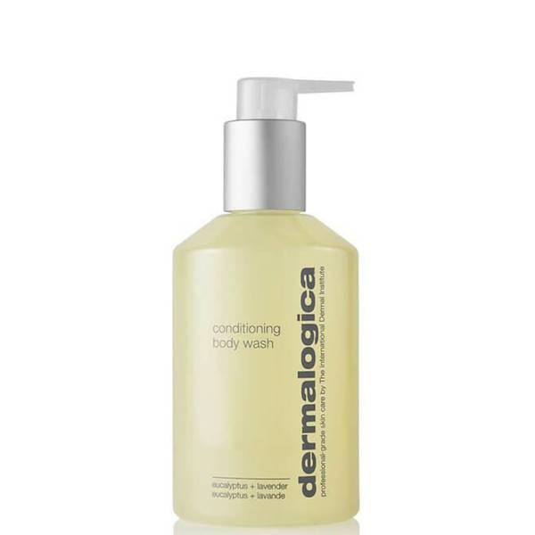 Dermalogica Conditioning Body Wash (10 fl. oz.)