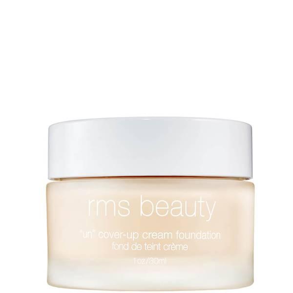 RMS Beauty Un Cover-Up Cream Foundation (1 fl. oz.)