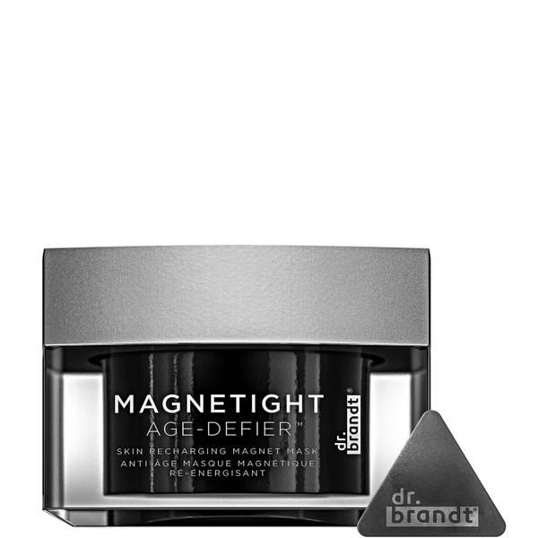 Dr. Brandt Magnetight Age-Defier 90g
