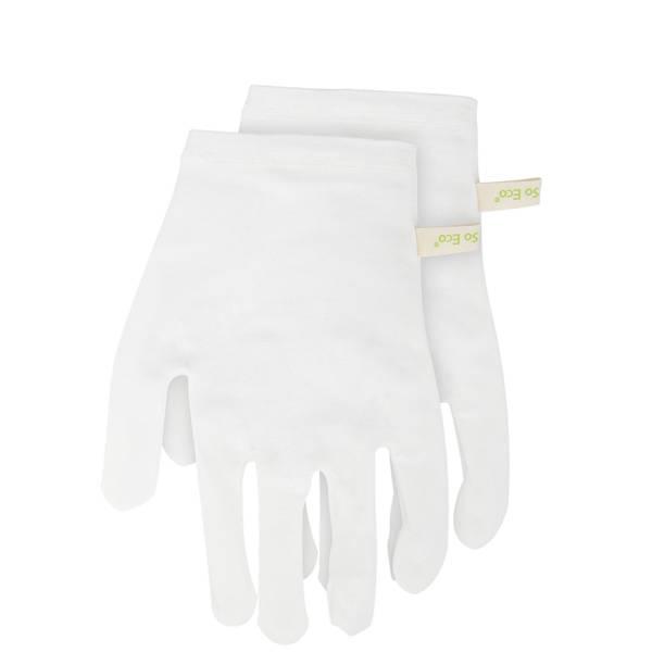 So Eco Spa Moisture Gloves