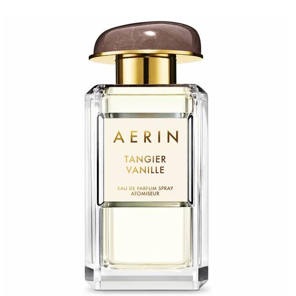 AERIN Tangier Vanille Eau de Parfum (Various Sizes)