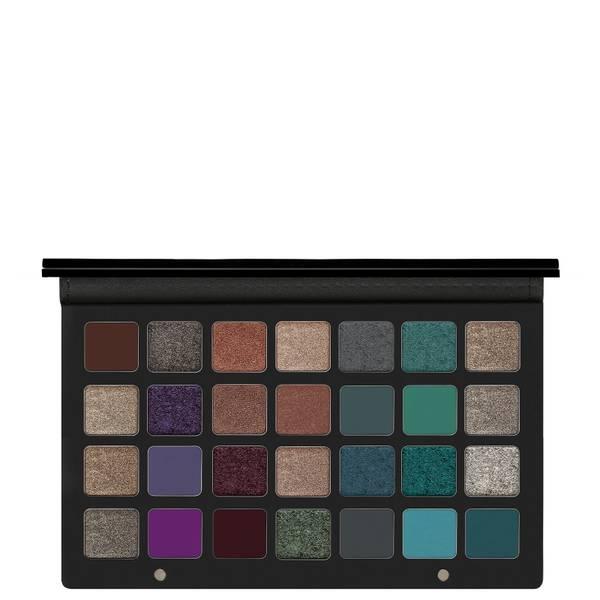 Natasha Denona Eyeshadow Palette 28 - Purple Blue 70g