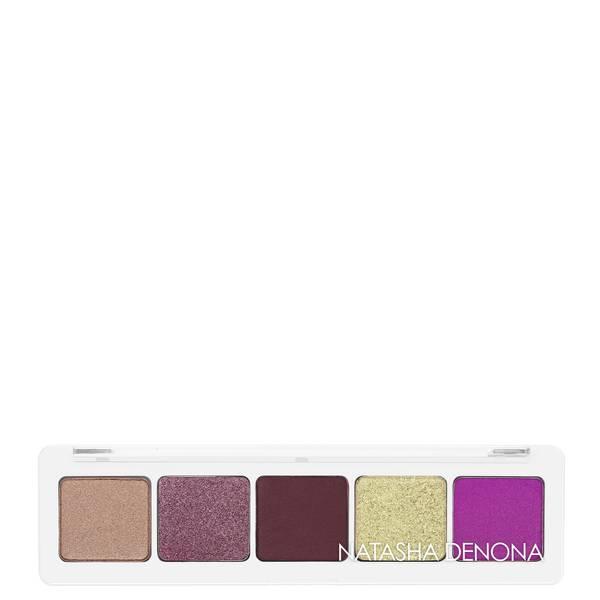 Natasha Denona Eyeshadow Palette 5 - 10 12.5g