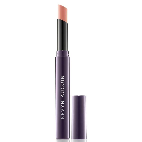 Kevyn Aucoin Unforgettable Lipstick 2g (Various Shades)