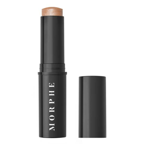 Morphe Dimension Effect Highlight Stick (Various Shades)