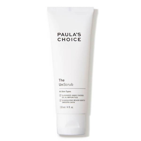 Paula's Choice The UnScrub (4 fl. oz.)