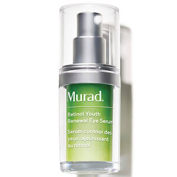 Murad Retinol Youth Renewal Eye Serum (0.5 fl. oz.)